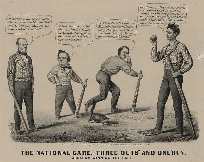 756px-Maurer-1860-presidential-election.jpg